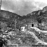 History of TTD Venkateswara Temple, Tirumala