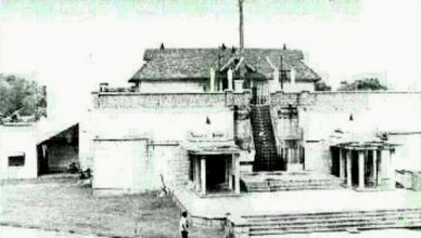 History Of Sabarimala Temple