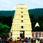 Visiting Places Near Mahanandi Temple,Thimmapuram, Andhra Pradesh
