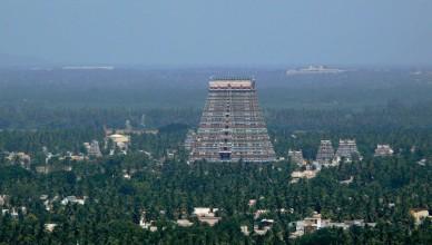 Visiting Places Near Rameswaram