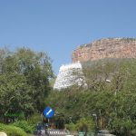 Accommodation in TTD Venkateswara Temple, Tirupati