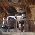 History of Mahanandi Temple,Thimmapuram Andhra Pradesh