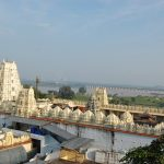 Puja's and Seva's of Bhadrachalam Temple