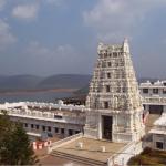 Travelling Facilities to Bhadrachalam