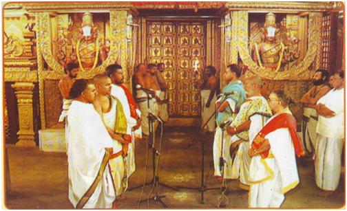 Dwaraka Tirumala1