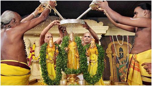 Dwaraka Tirumala3