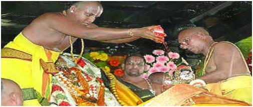 Dwaraka Tirumala5