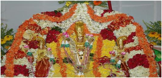 Dwaraka Tirumala6