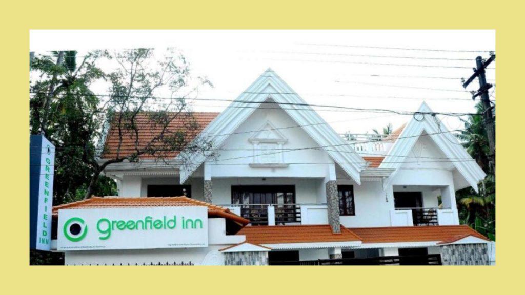 Greenfield-inn