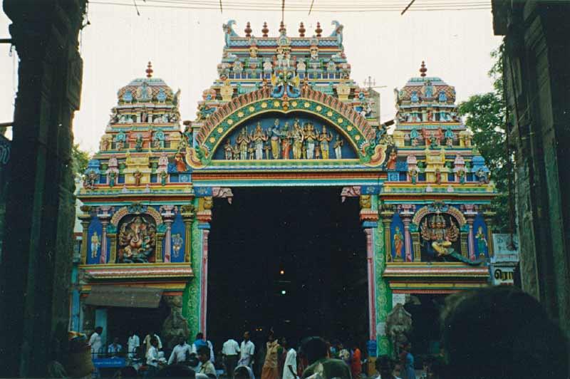 Koodal-Alagar-Temple-Madurai-Image-courtesy-TamilAham