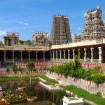 Sthala Purana And History of Meenakshi Amman Temple,Madurai Tamilanadu