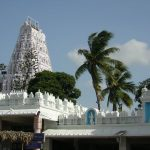 Seva's and puja's of Annavaram Temple