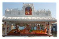 Kukkuteswara Temple
