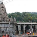 How to Reach Famous Sixth Jyotirlinga ,BhimaShankara Temple