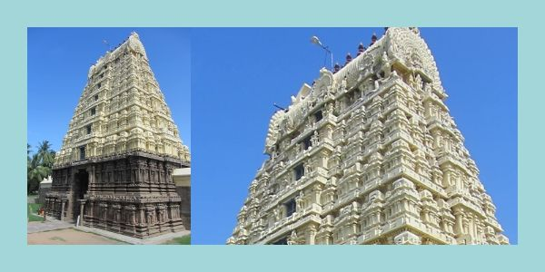 Vellore_Fort_and_Jalakandeswarar_temples