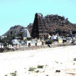 History Of Srikalahasti Temple,  Chittoor Andhra Pradesh