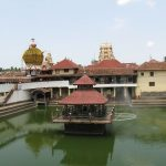 Visiting Places Near Sri Krishna Temple, Udupi Karnataka