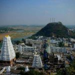 How To Reach SriKalahasti Temple,  Chittoor Andhra Pradesh