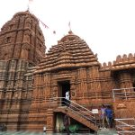 How To Reach Famous Temple Puri Jagannath Puri,Odisha