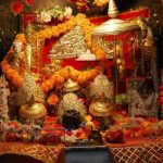 Accommodation At Shree Vaishnov Devi Temple,Katra Jammu and Kashmir