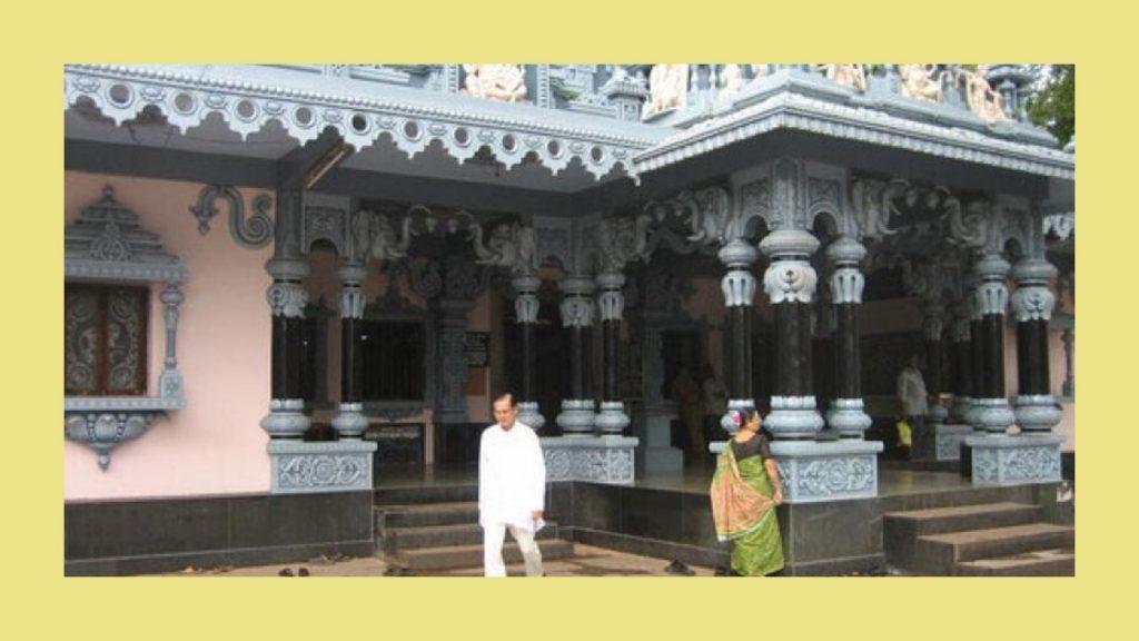 Anegudde-Vinayaka-Temple-1024x576
