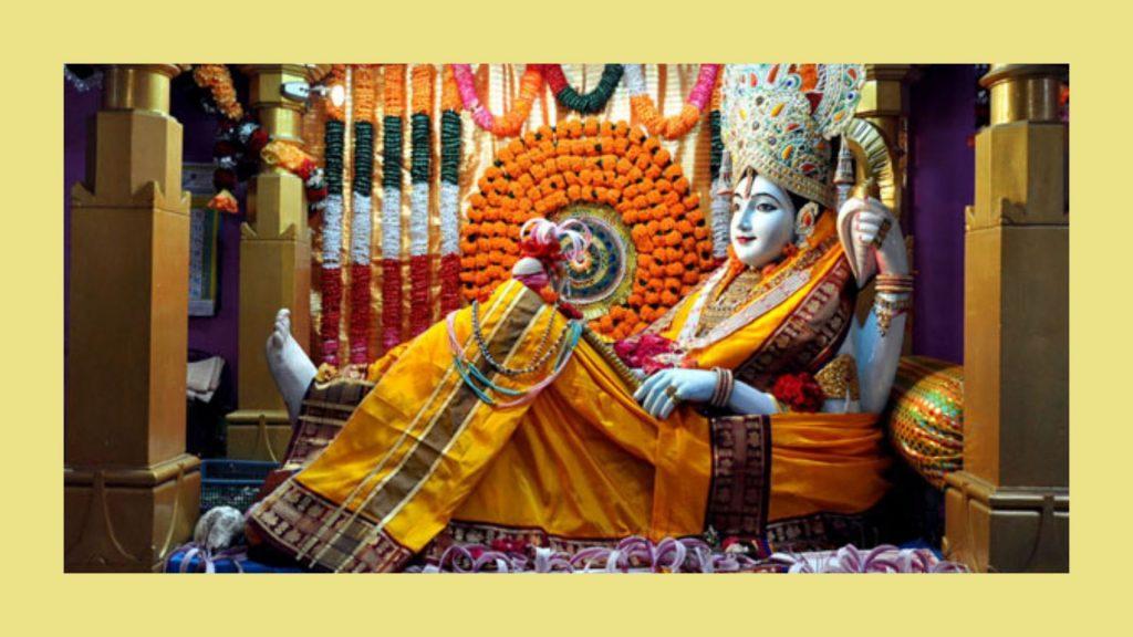 Bhalka-Tirth-near-somnath-temple