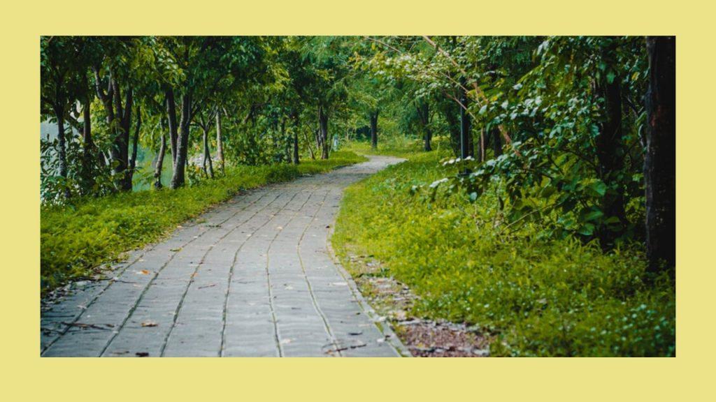 Bramhavar- it is 14km away from Udupi