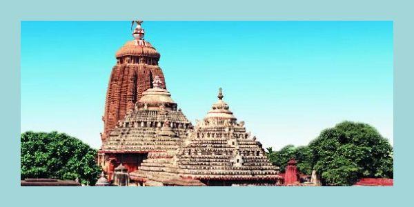 Chilika Lakenear jagannath temple