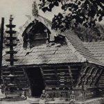 History of Guruvayur Temple,kerala