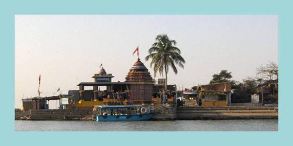 Kanchi Ganesha Templenear jagannath temple