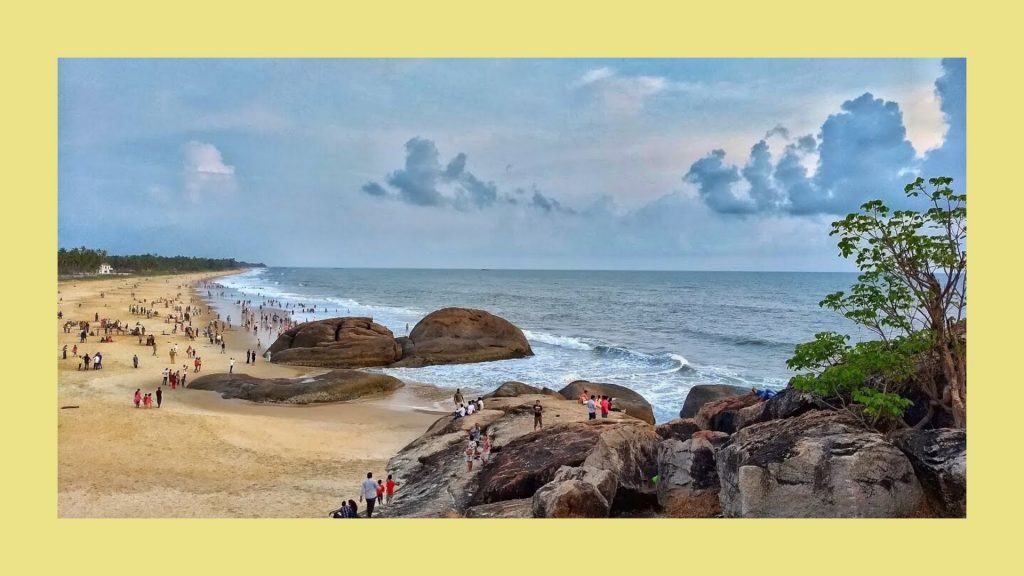Kaup-Beach-–-it-is-located-15km-from-Udupi