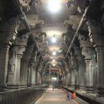 Detail Description on Rahu Ketu Pooja in Srikalahasti , Chittoor Andhra Pradesh