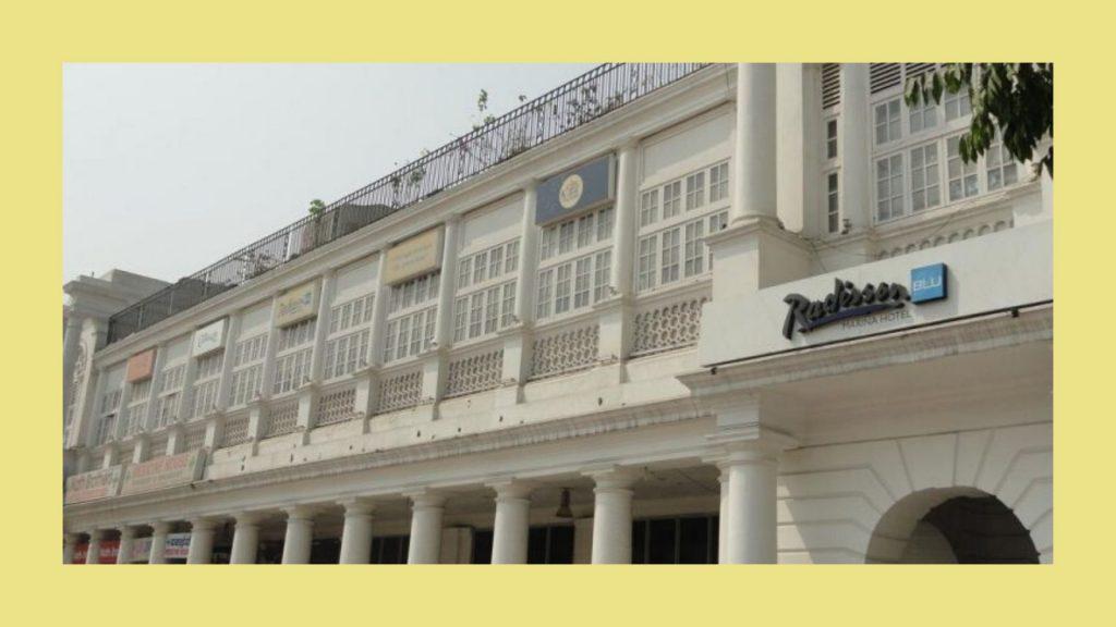 Radisson-Blu-Marina-Hotel-Connaught-Place