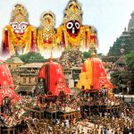 Accommodation Facilities in Shree Jagannath Temple Puri ,Odisha