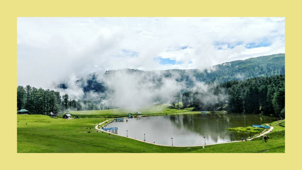 Sanasar-–-119km-from-Jammu-and-17km-from-Patnitop.-It-is-cup-shape-field-enclosed-by-huge-conifers