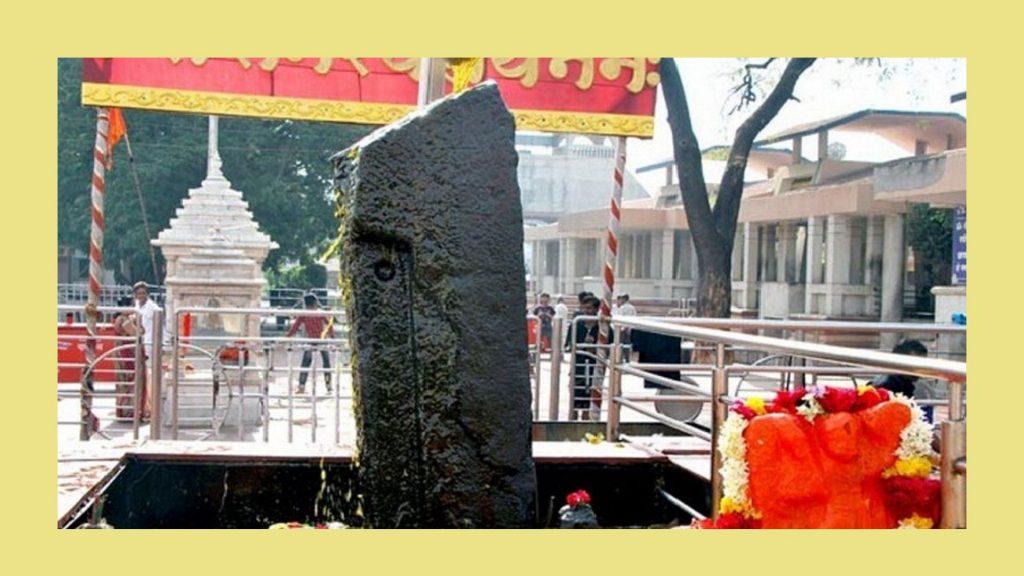 visiting places near saibaba temple shirdi