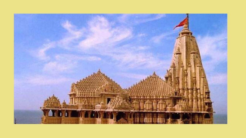 Somnath-Mahadev-Temple-near-somnath-temple