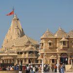 Darshnam Timings Somnath Temple ,Gir Somnath Gujarat