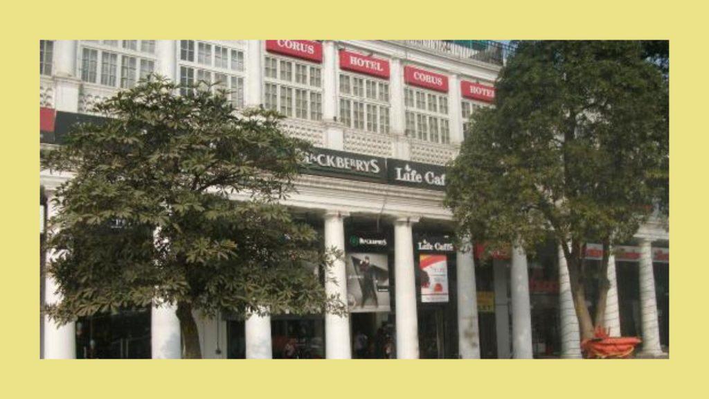 The-Hans-Hotel-New-Delhi