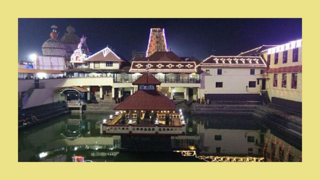 Vadabhandeshwara
