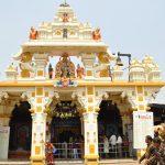 About Sri Krishna Temple, Udupi Karnataka