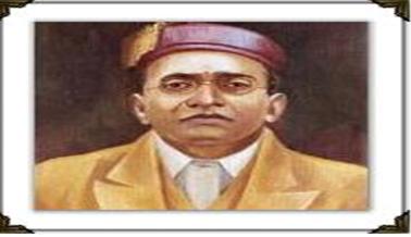 Shri Sakharam Balwant Dhumal