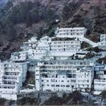 Visiting Places Near Shri Vaishnov Devi Temple, Katra Jammu and Kashmir