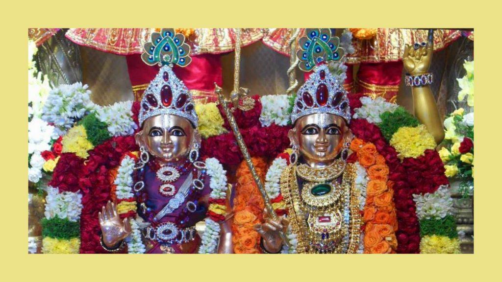 celebration-of-govardhana-puja