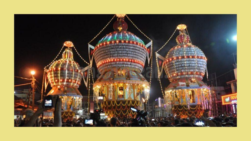 three-chariot-festival-krishna-