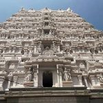 Details of Darshanam Timing And Sevas In Srikalahasti Temple,Chittoor Andhra Pradesh