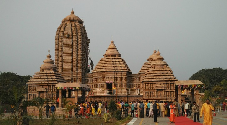 pooja timings and sevas shri jagannath temple