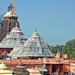 Visiting places Near Puri Jagannath Temple Puri, Odisha