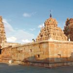 Kodanda Rama Swamy Temple Vontimitta History ,Timings,Pooja