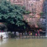Kapila Theertham Temple, History, Timings, Pooja Details